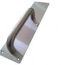 metaldoors2-1