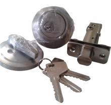 metaldoors2-12