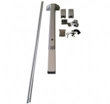 metaldoors2-3