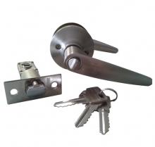 metaldoors2-4
