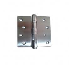 metaldoors2-7