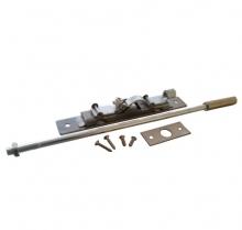 metaldoors2-8
