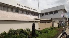 Rizal_Provincial_Hospital
