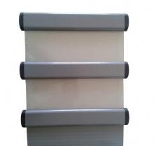 aluminum-gray