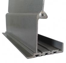 bottom-bar-gray